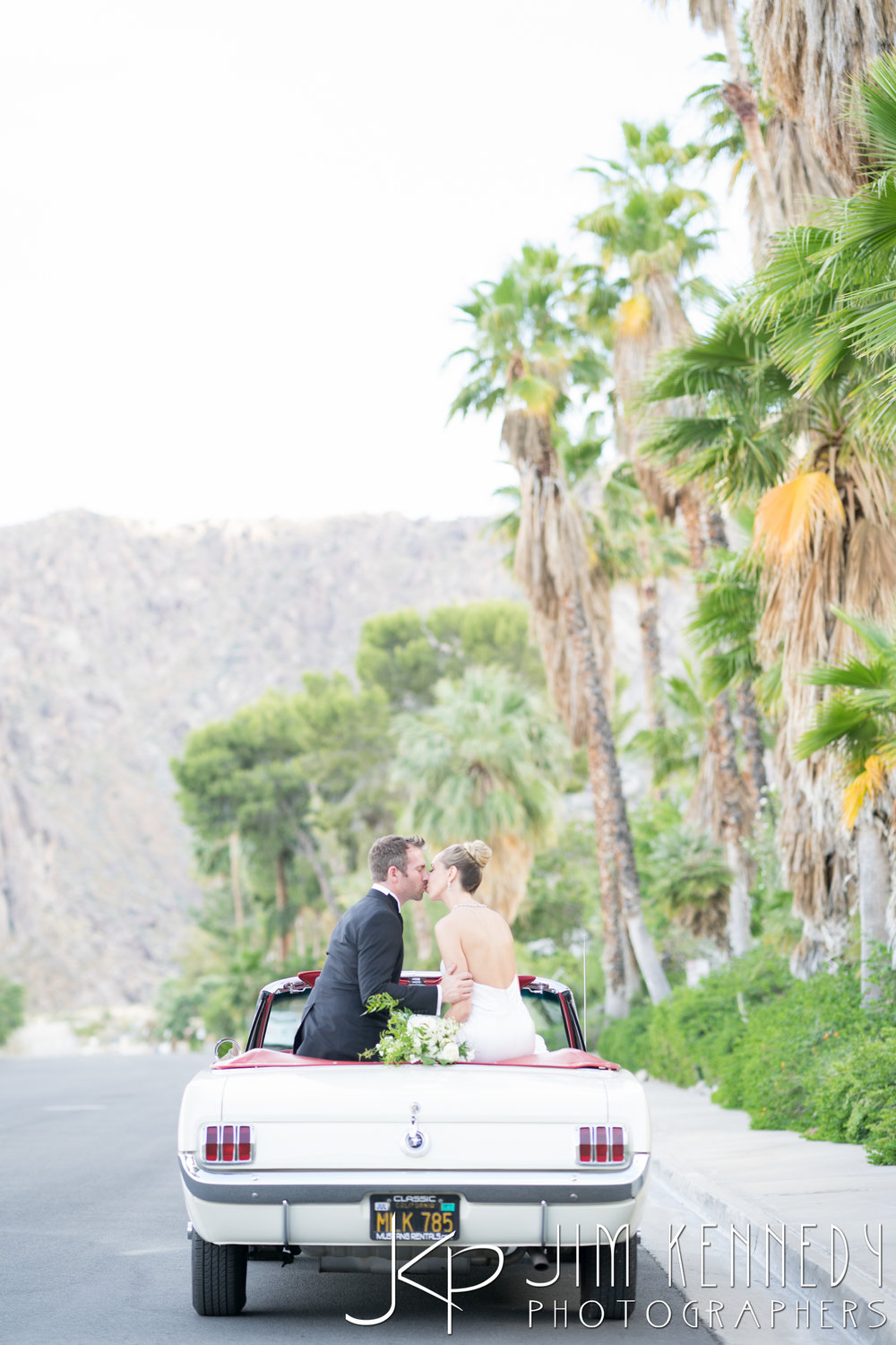 palm-springs-wedding-jim-kennedy-photographers_0149.JPG