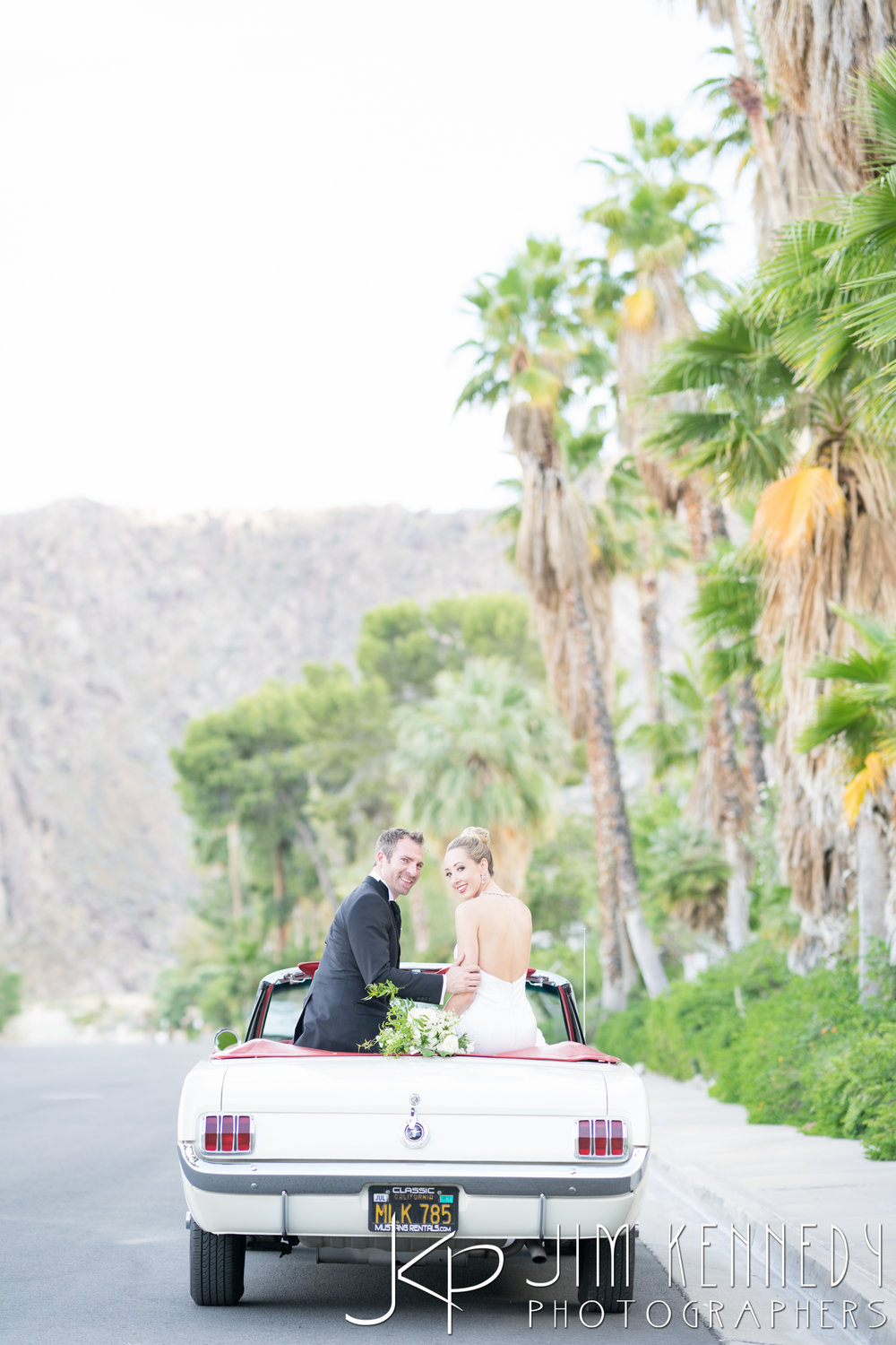 palm-springs-wedding-jim-kennedy-photographers_0150.JPG