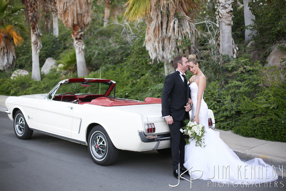 palm-springs-wedding-jim-kennedy-photographers_0153.JPG