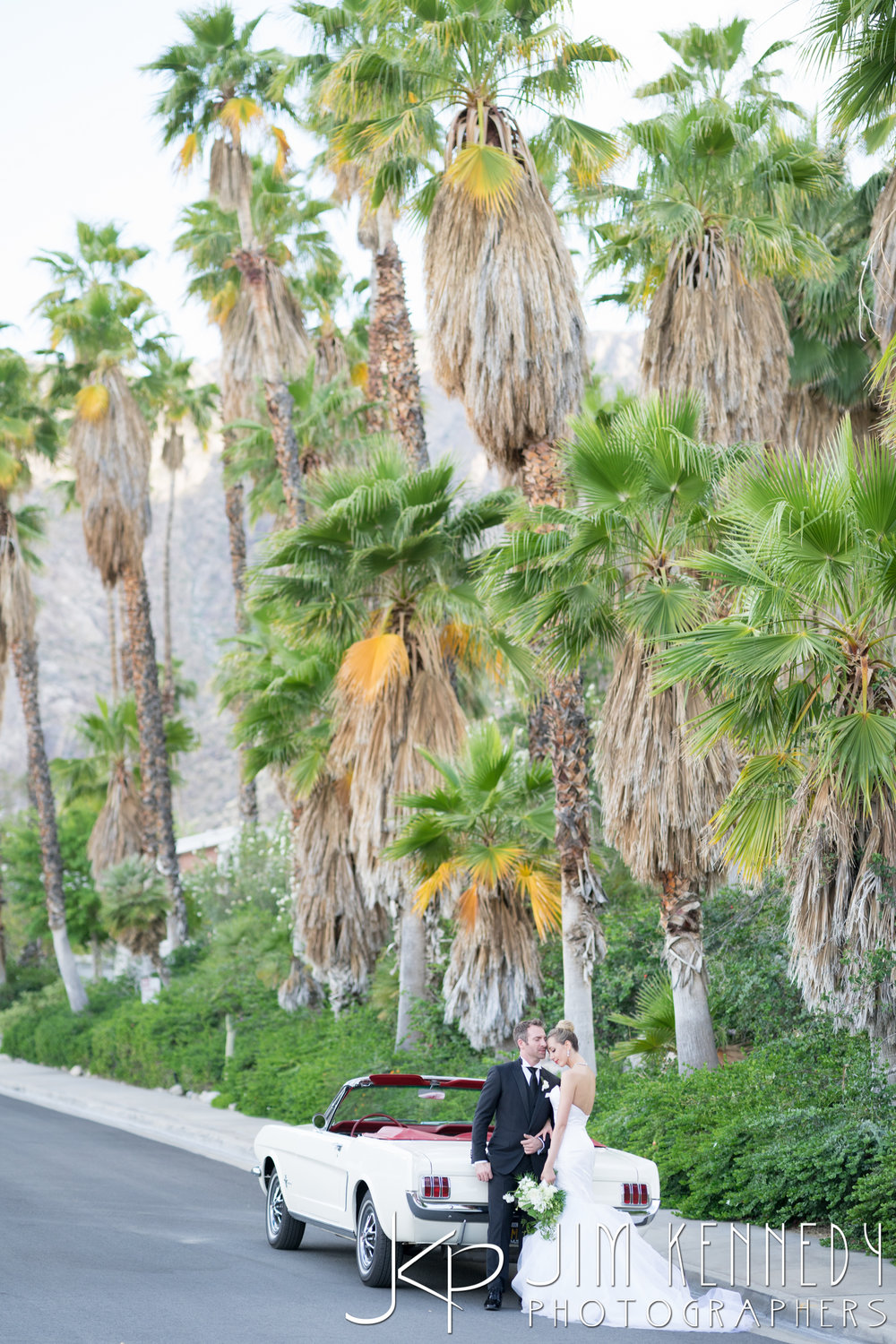 palm-springs-wedding-jim-kennedy-photographers_0154.JPG