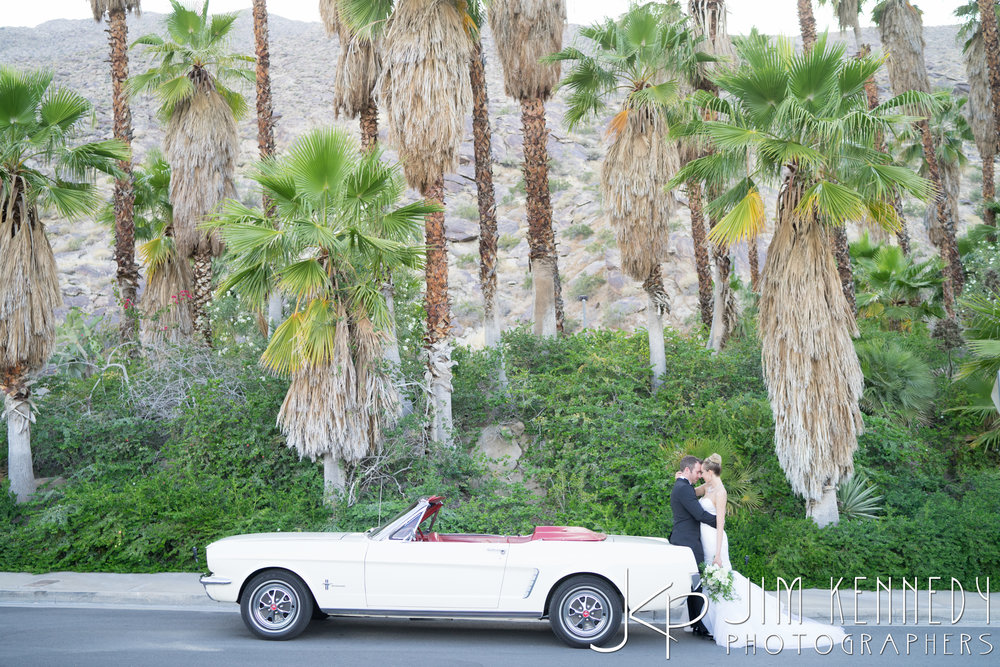 palm-springs-wedding-jim-kennedy-photographers_0155.JPG