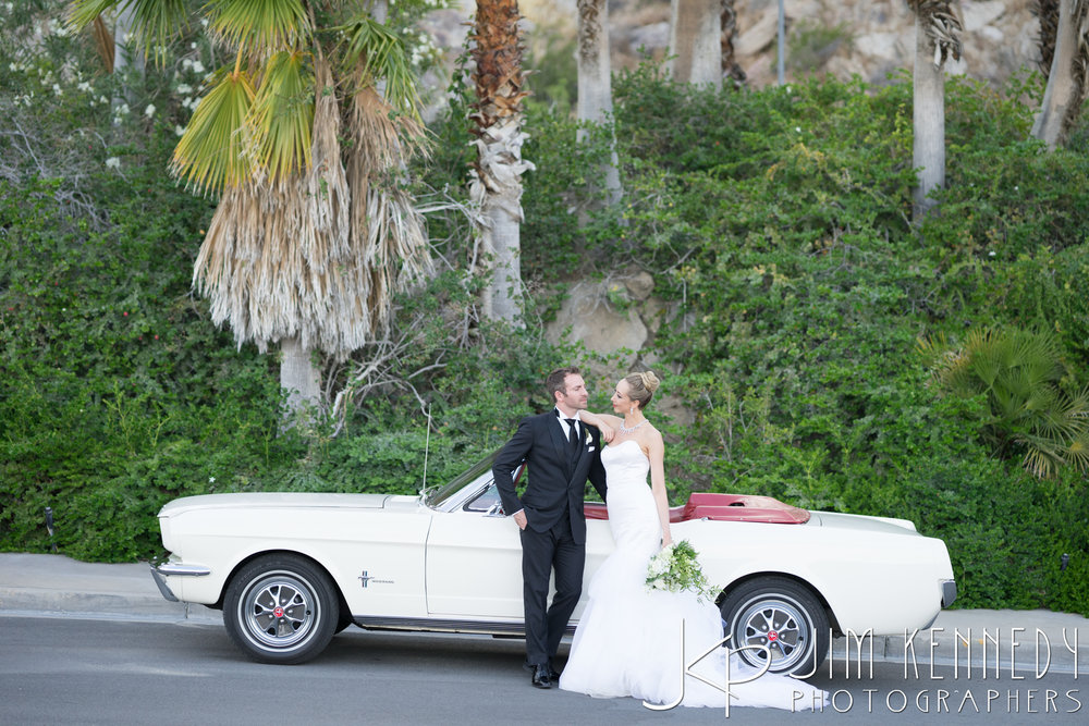 palm-springs-wedding-jim-kennedy-photographers_0158.JPG