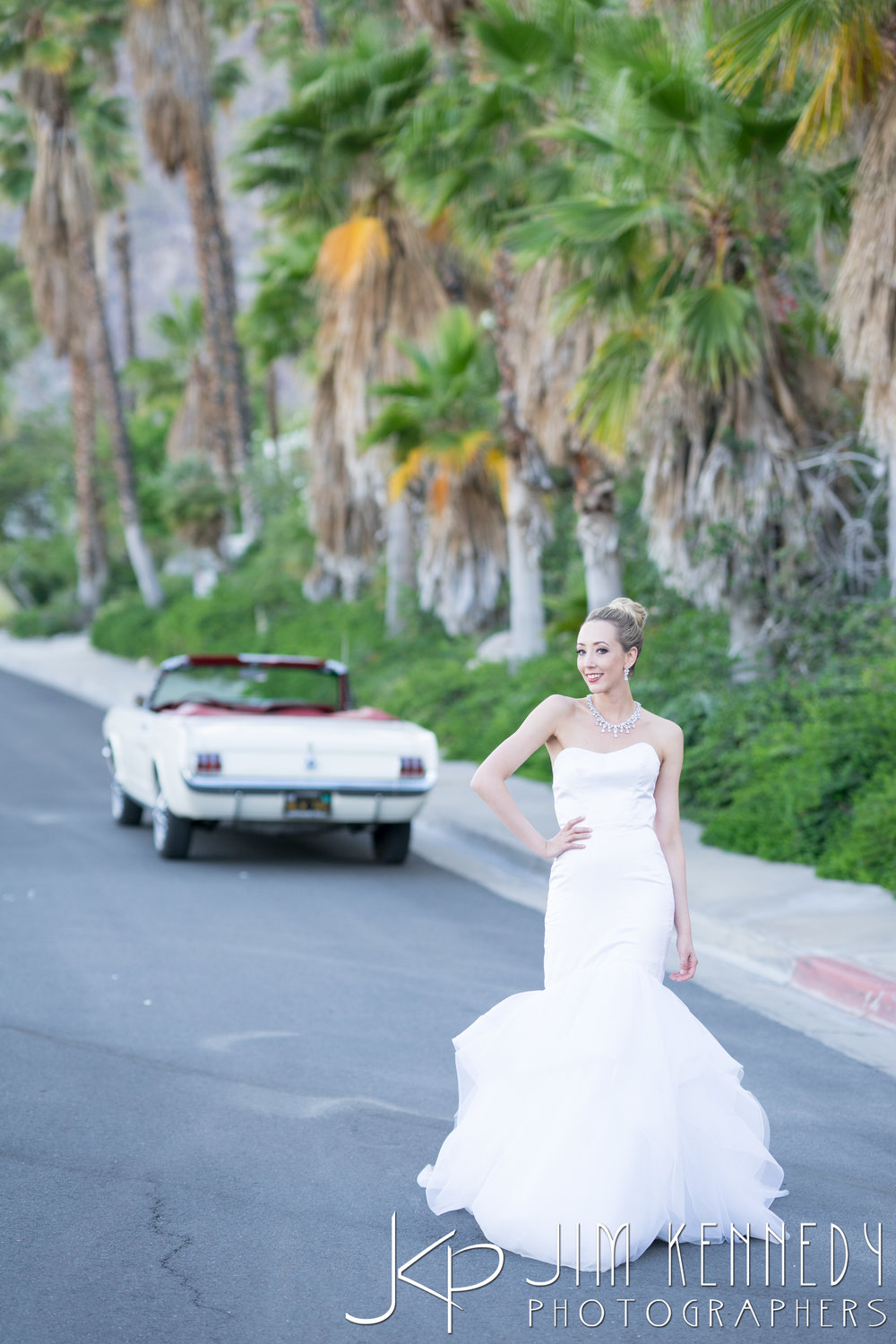 palm-springs-wedding-jim-kennedy-photographers_0162.JPG
