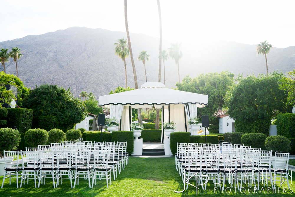 palm-springs-wedding-jim-kennedy-photographers_0164.JPG