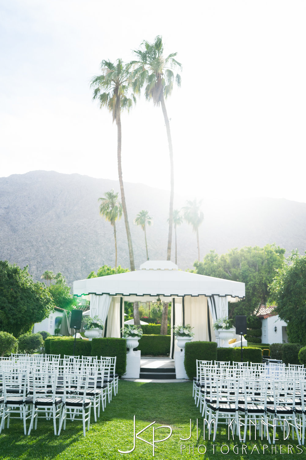 palm-springs-wedding-jim-kennedy-photographers_0166.JPG