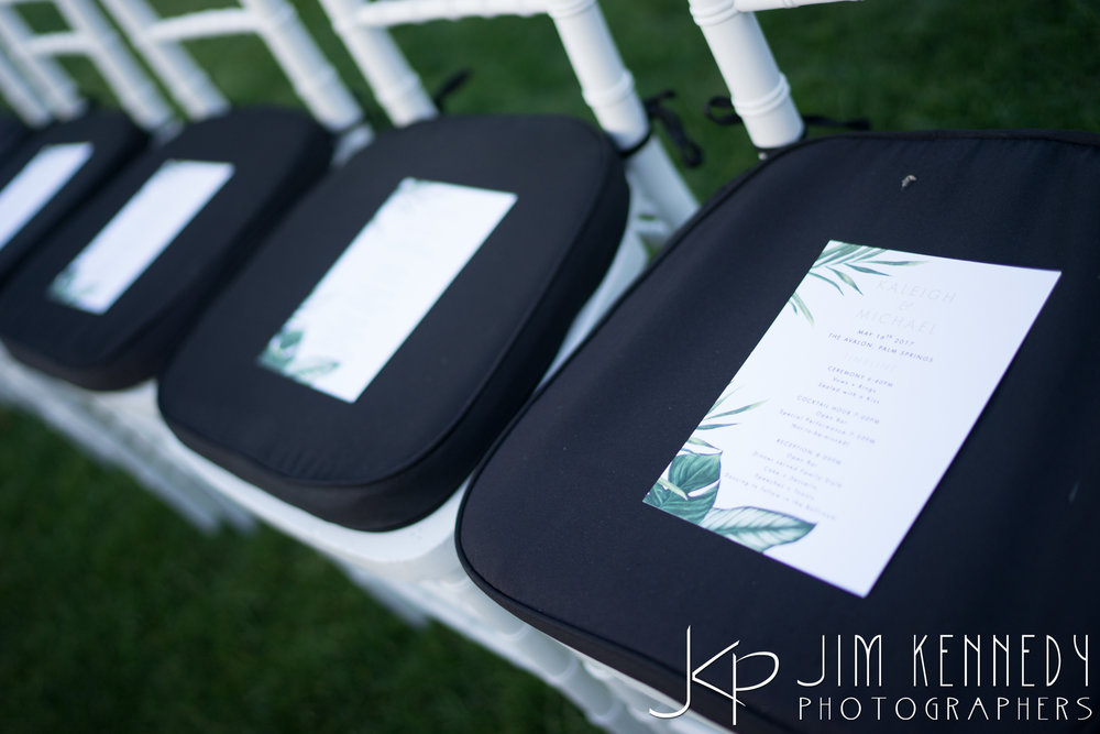 palm-springs-wedding-jim-kennedy-photographers_0170.JPG