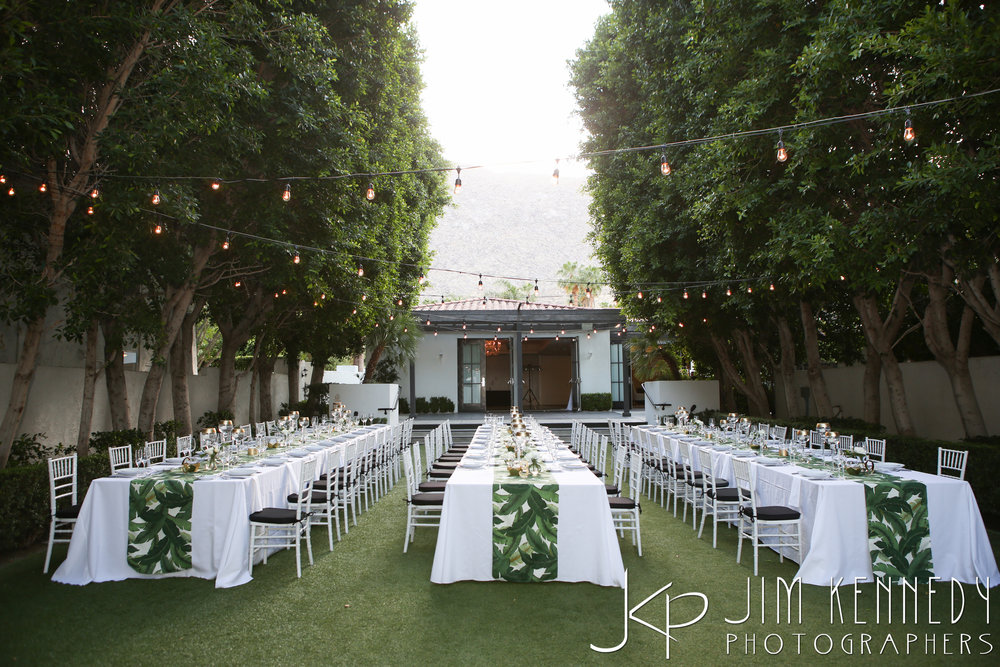 palm-springs-wedding-jim-kennedy-photographers_0177.JPG