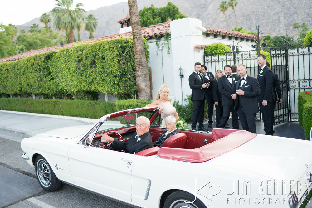 palm-springs-wedding-jim-kennedy-photographers_0180.JPG