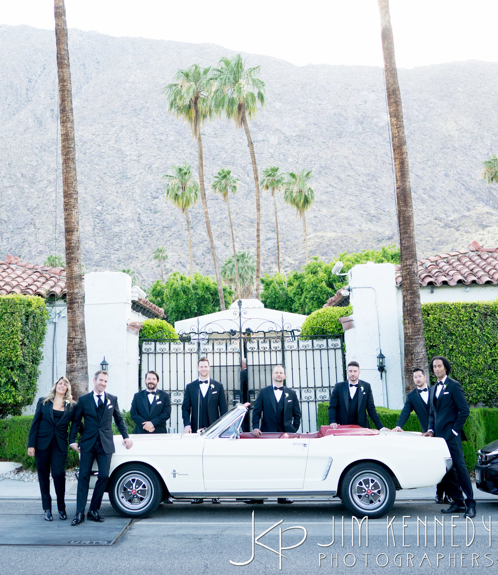 palm-springs-wedding-jim-kennedy-photographers_0181.JPG