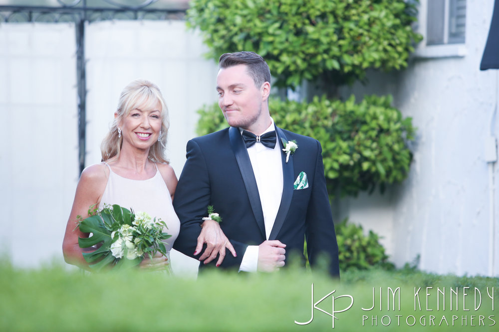 palm-springs-wedding-jim-kennedy-photographers_0187.JPG