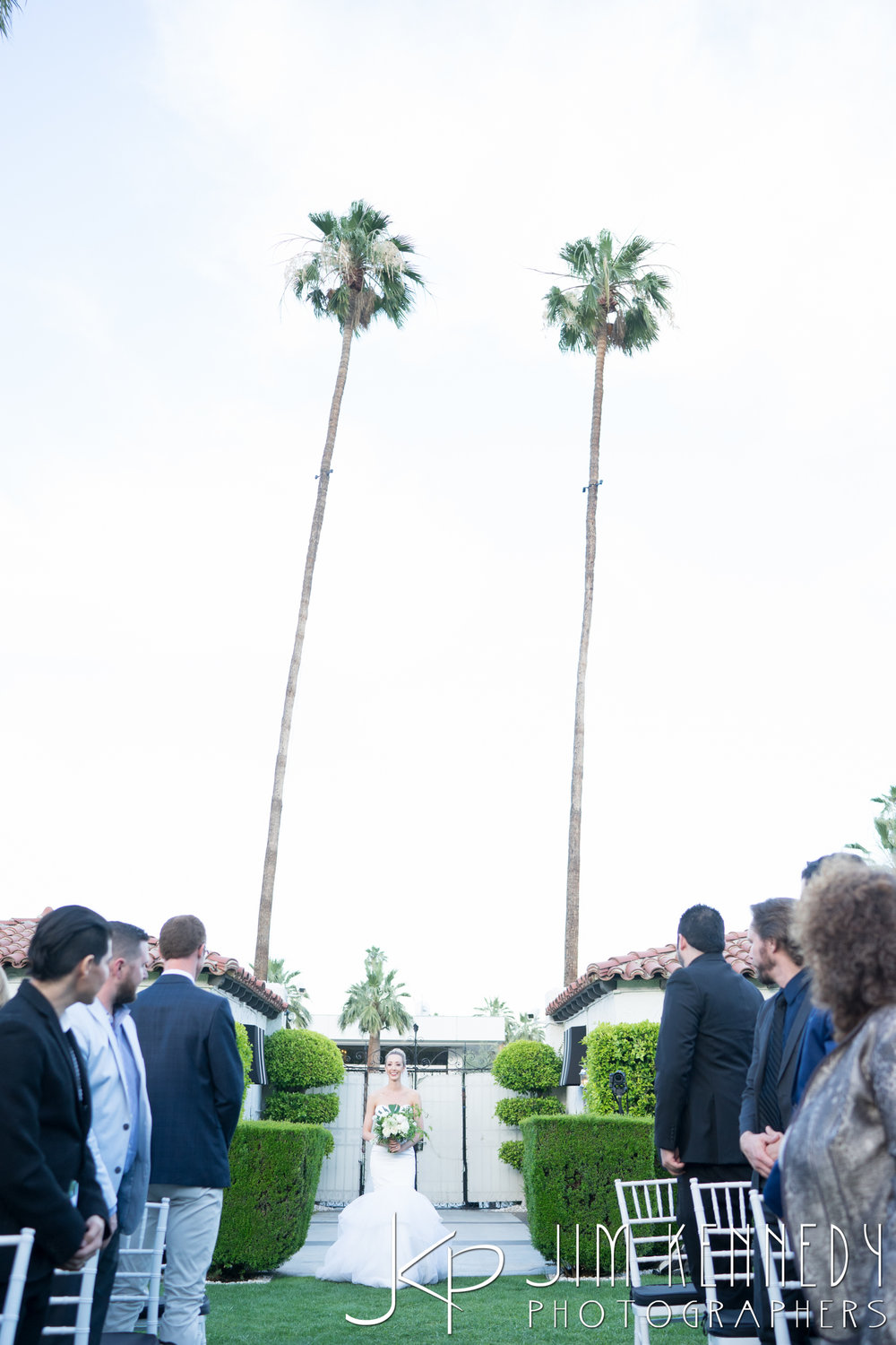 palm-springs-wedding-jim-kennedy-photographers_0190.JPG