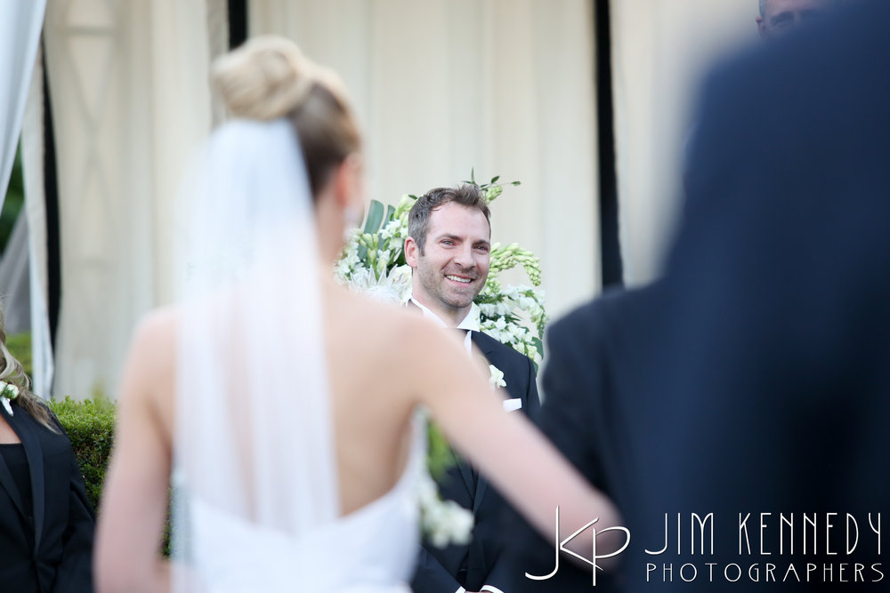 palm-springs-wedding-jim-kennedy-photographers_0192.JPG