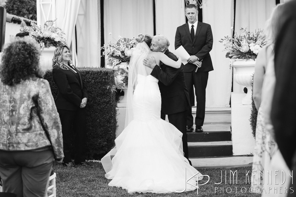 palm-springs-wedding-jim-kennedy-photographers_0193.JPG