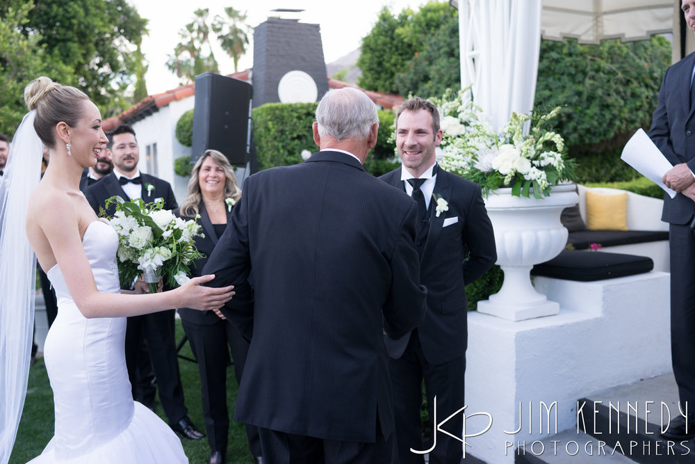 palm-springs-wedding-jim-kennedy-photographers_0195.JPG