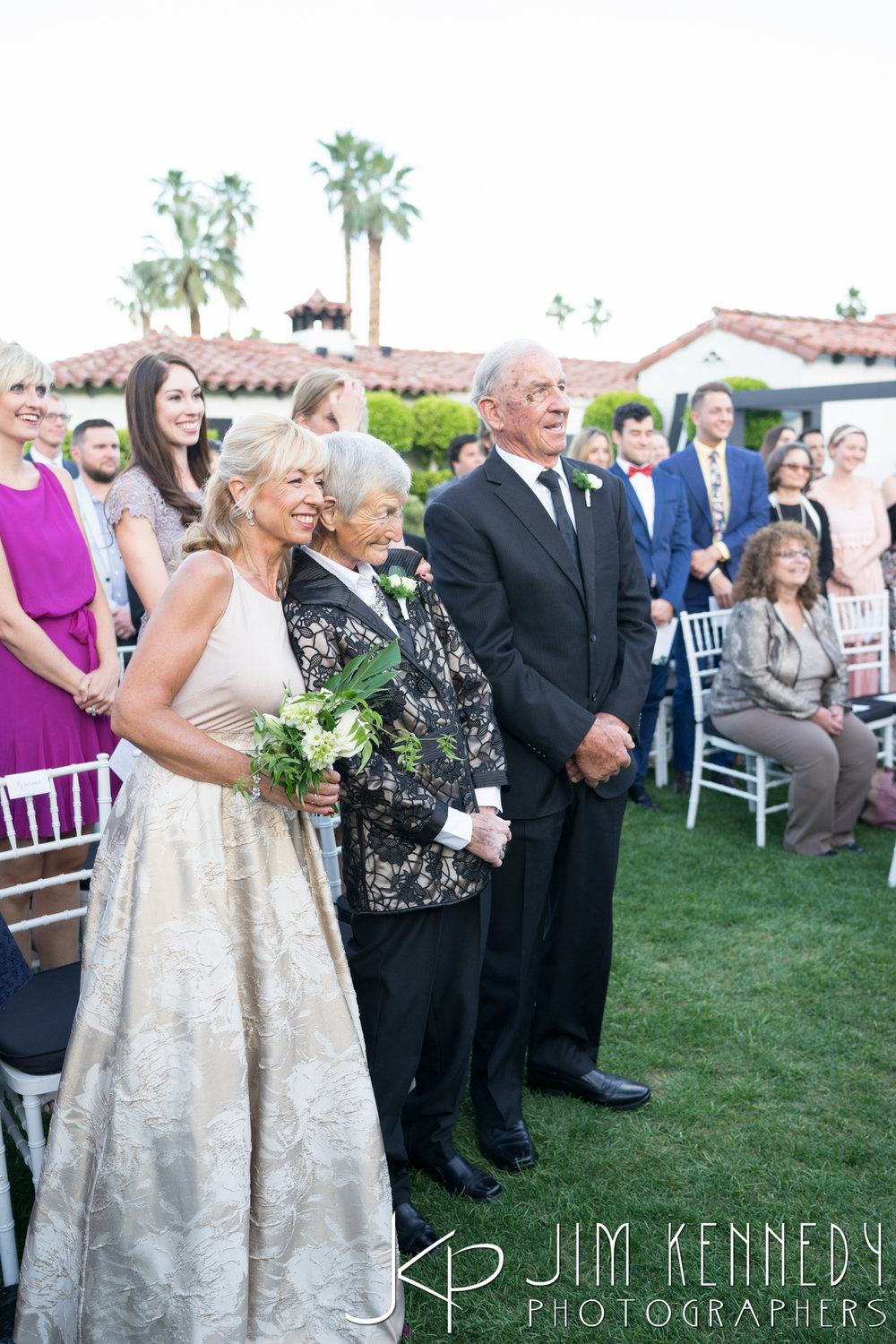 palm-springs-wedding-jim-kennedy-photographers_0197.JPG