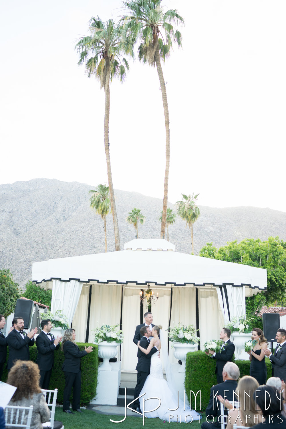 palm-springs-wedding-jim-kennedy-photographers_0202.JPG
