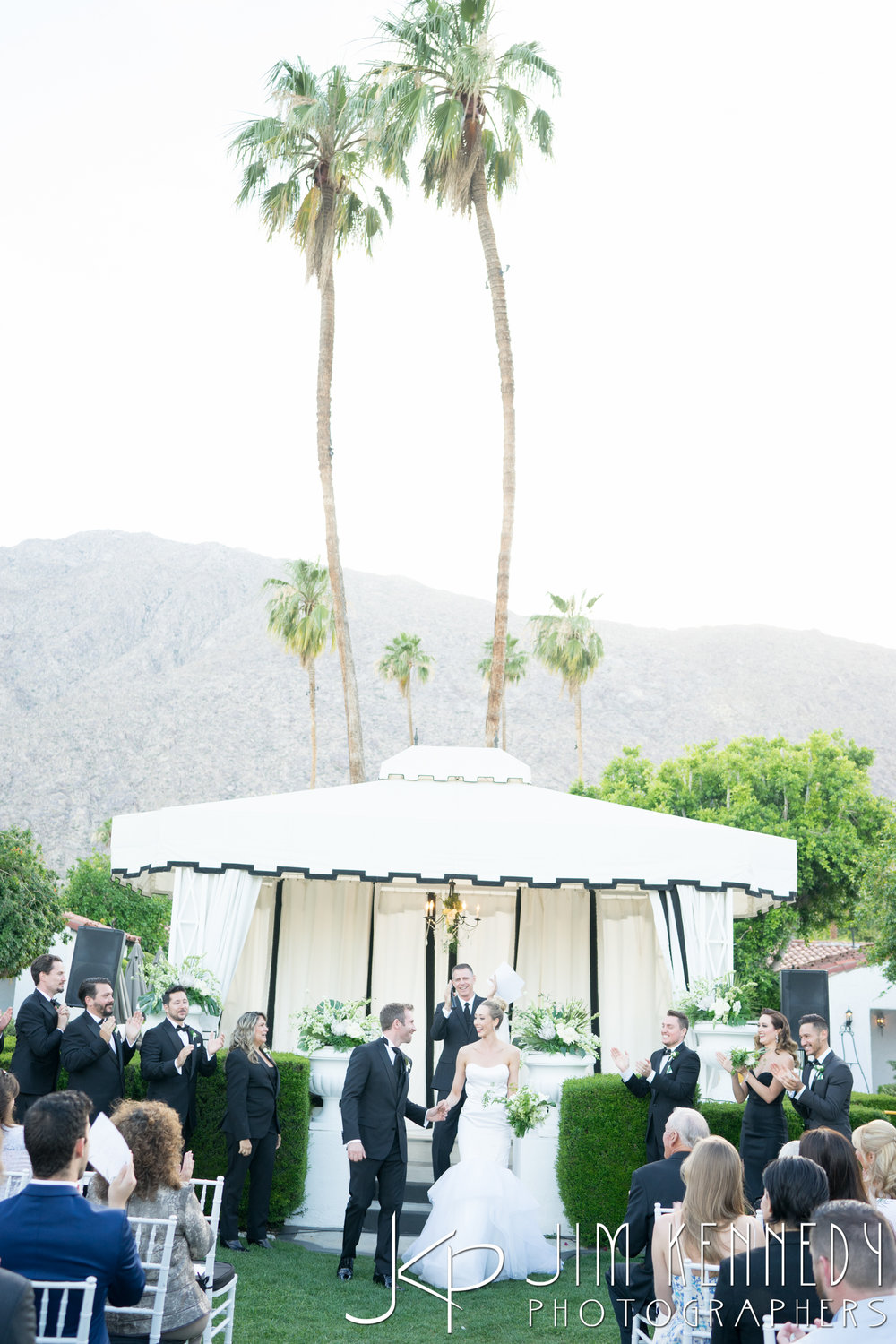 palm-springs-wedding-jim-kennedy-photographers_0204.JPG