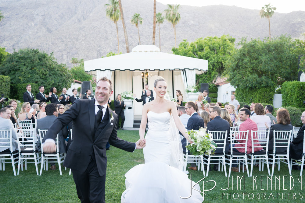 palm-springs-wedding-jim-kennedy-photographers_0208.JPG