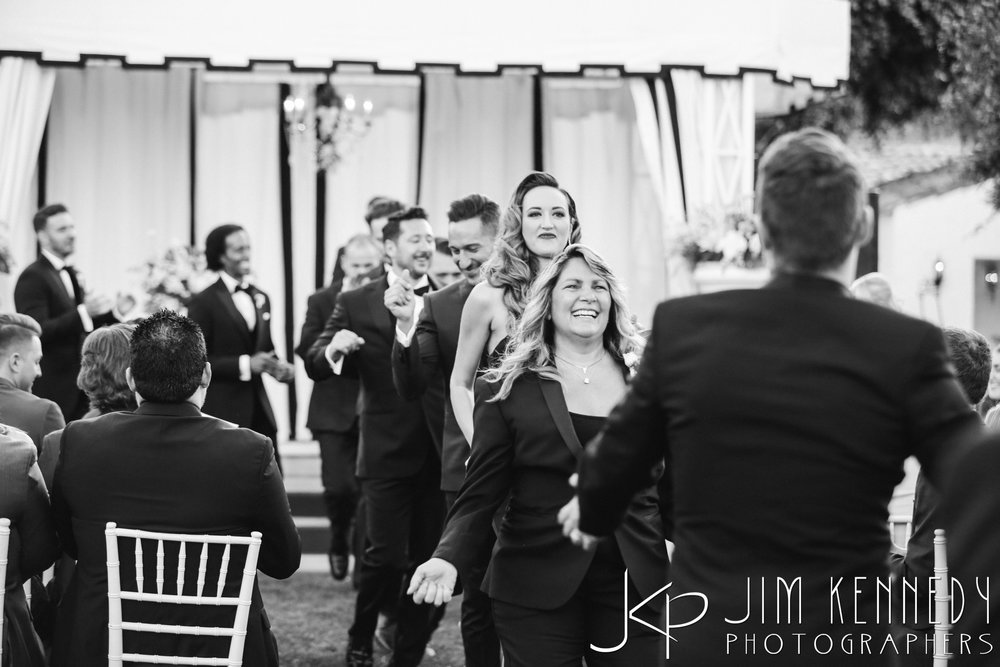 palm-springs-wedding-jim-kennedy-photographers_0209.JPG