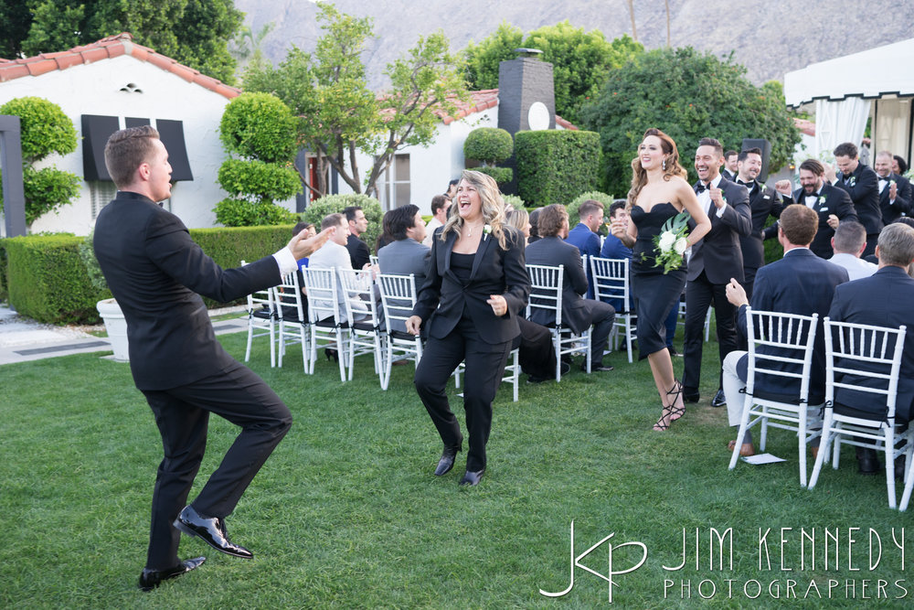 palm-springs-wedding-jim-kennedy-photographers_0211.JPG