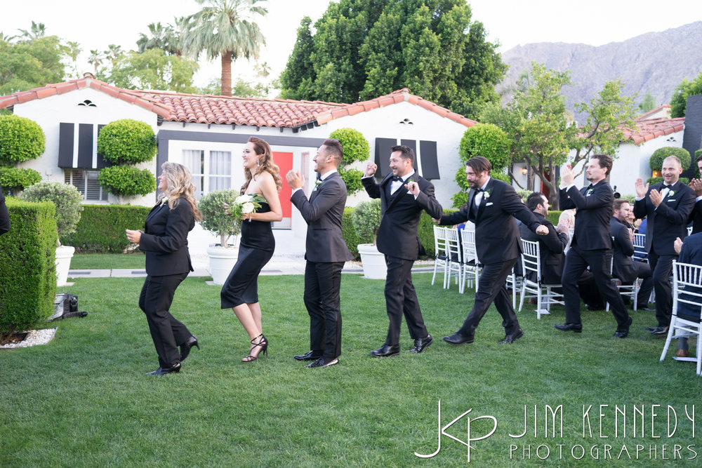 palm-springs-wedding-jim-kennedy-photographers_0212.JPG