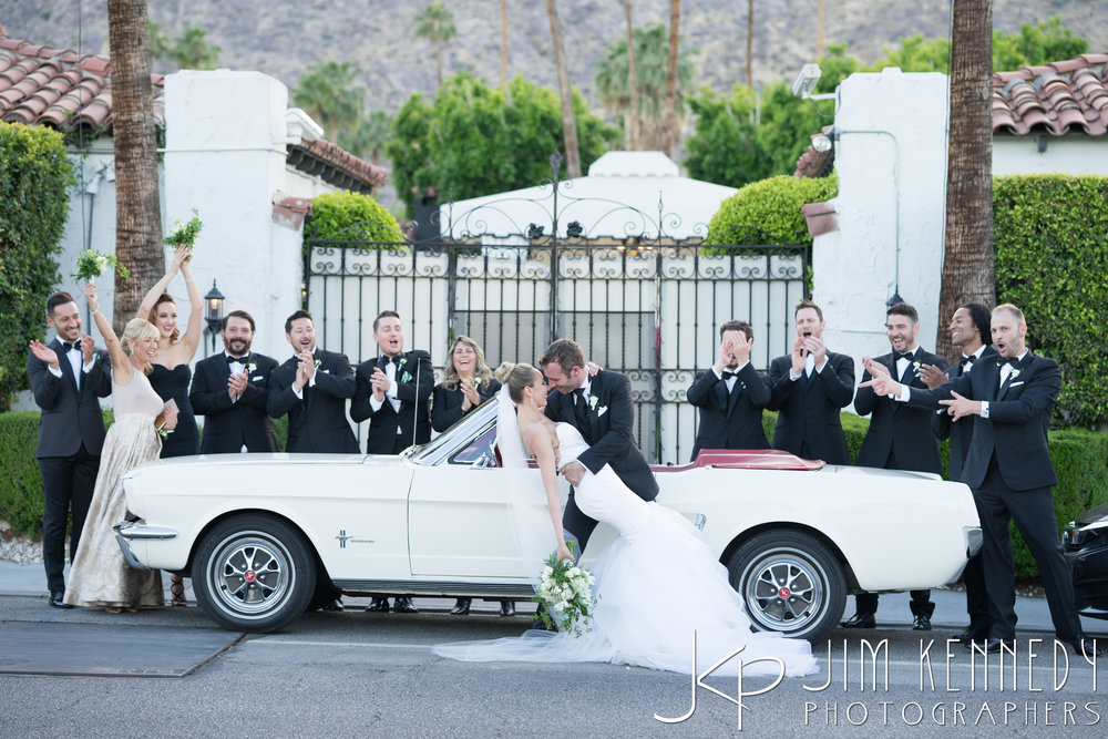 palm-springs-wedding-jim-kennedy-photographers_0215.JPG
