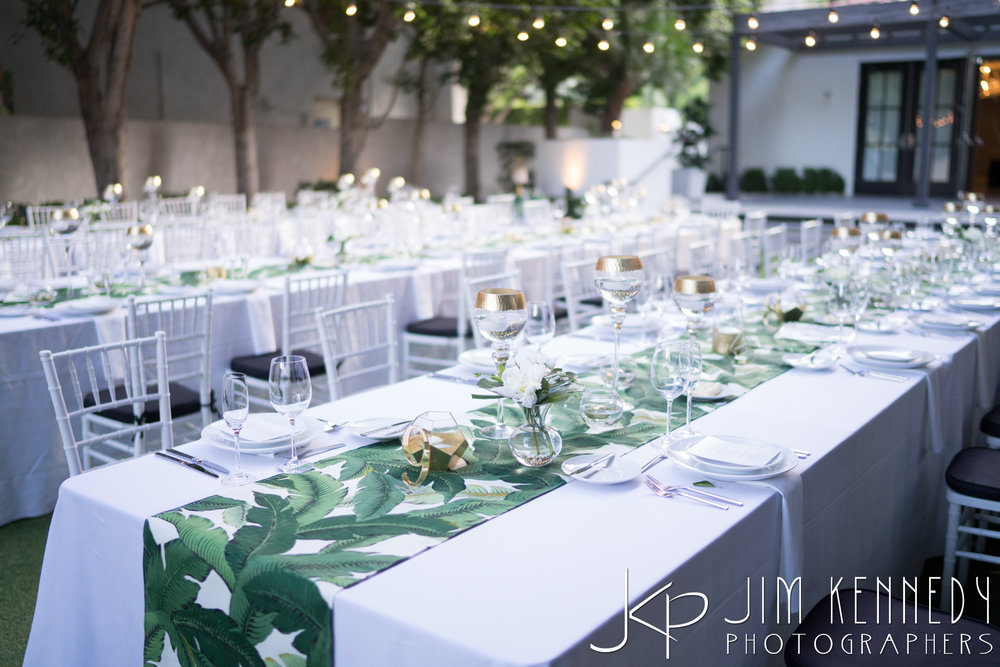 palm-springs-wedding-jim-kennedy-photographers_0223.JPG