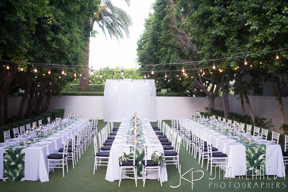 palm-springs-wedding-jim-kennedy-photographers_0227.JPG