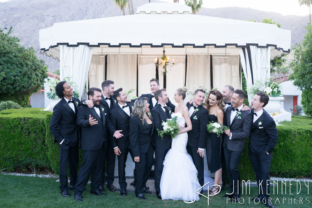 palm-springs-wedding-jim-kennedy-photographers_0230.JPG