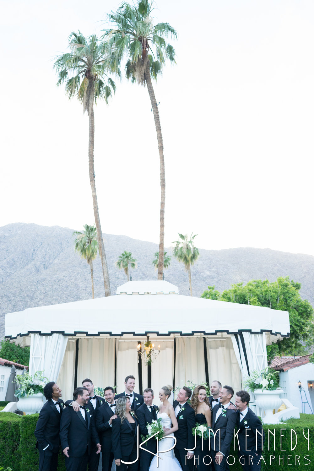 palm-springs-wedding-jim-kennedy-photographers_0231.JPG