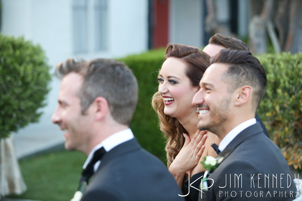 palm-springs-wedding-jim-kennedy-photographers_0234.JPG