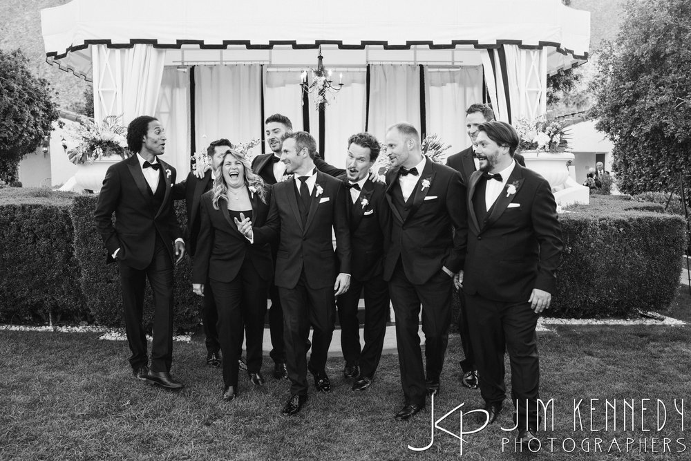 palm-springs-wedding-jim-kennedy-photographers_0233.JPG