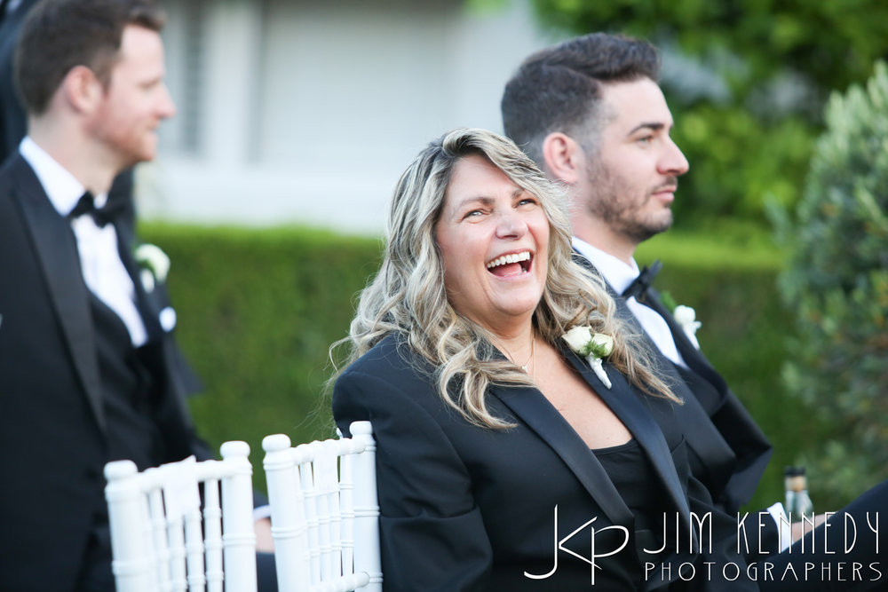 palm-springs-wedding-jim-kennedy-photographers_0238.JPG