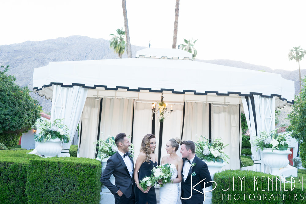 palm-springs-wedding-jim-kennedy-photographers_0239.JPG