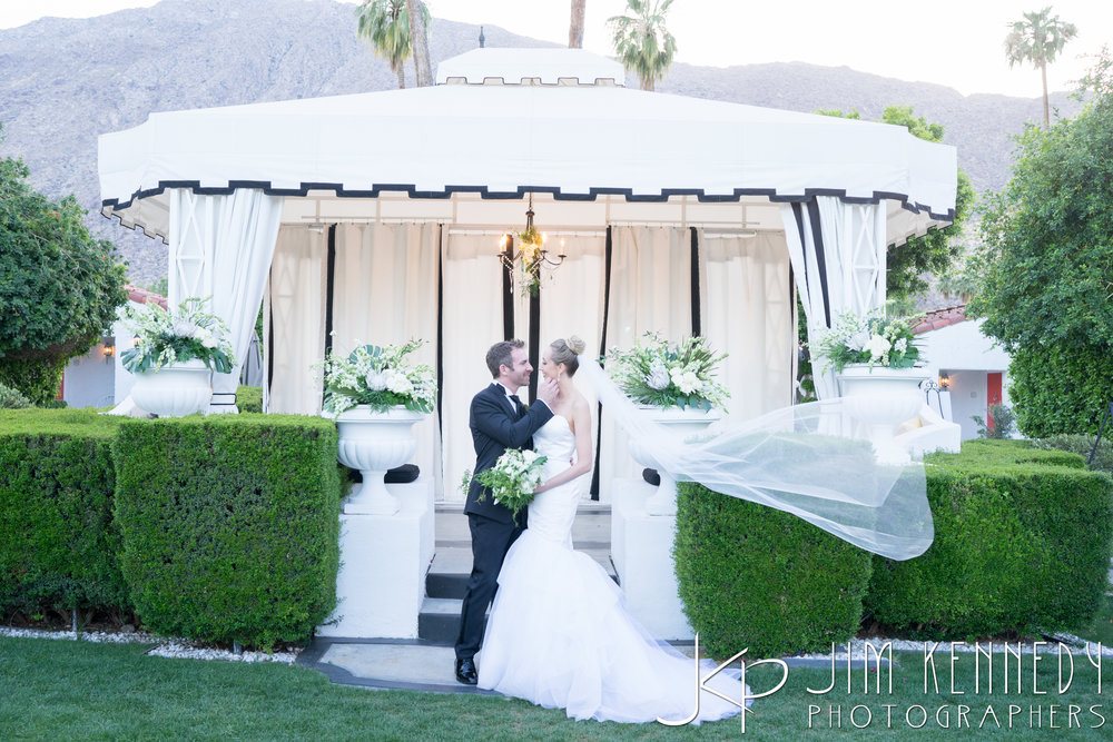 palm-springs-wedding-jim-kennedy-photographers_0240.JPG