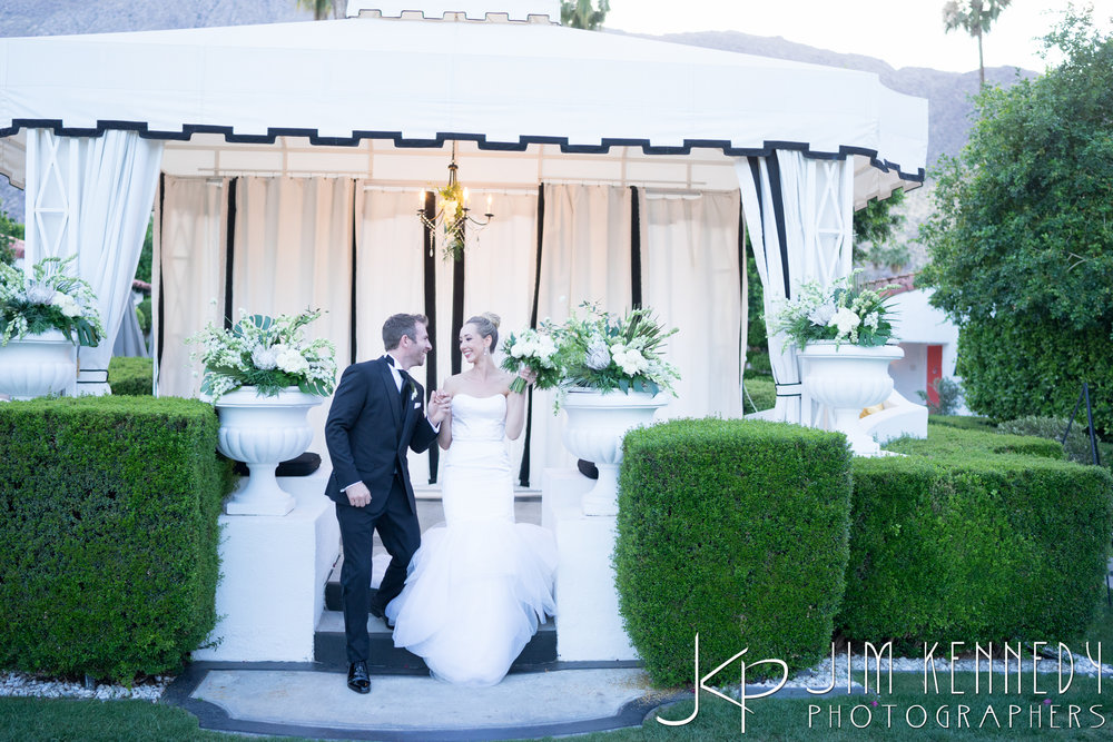 palm-springs-wedding-jim-kennedy-photographers_0250.JPG