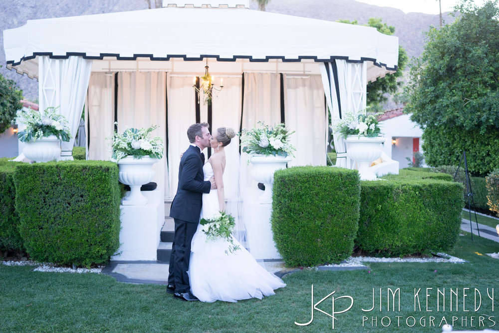 palm-springs-wedding-jim-kennedy-photographers_0251.JPG