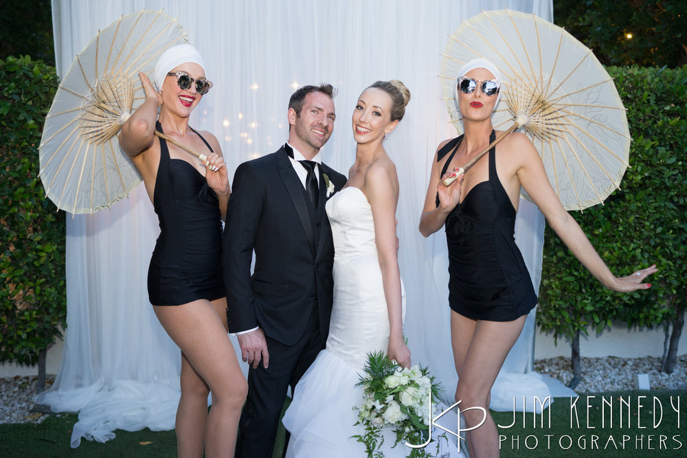 palm-springs-wedding-jim-kennedy-photographers_0255.JPG