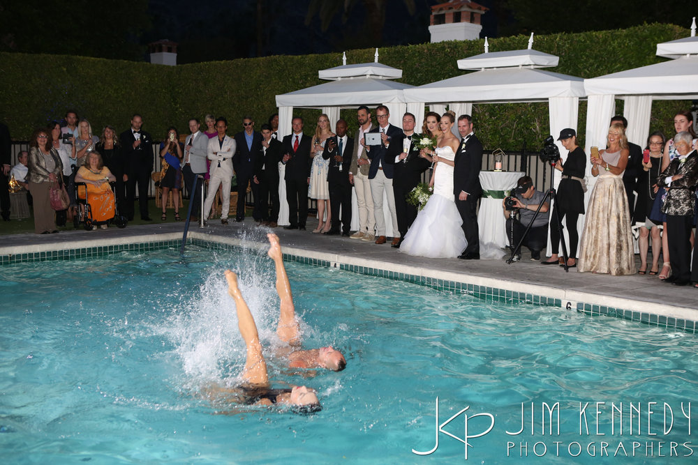 palm-springs-wedding-jim-kennedy-photographers_0258.JPG