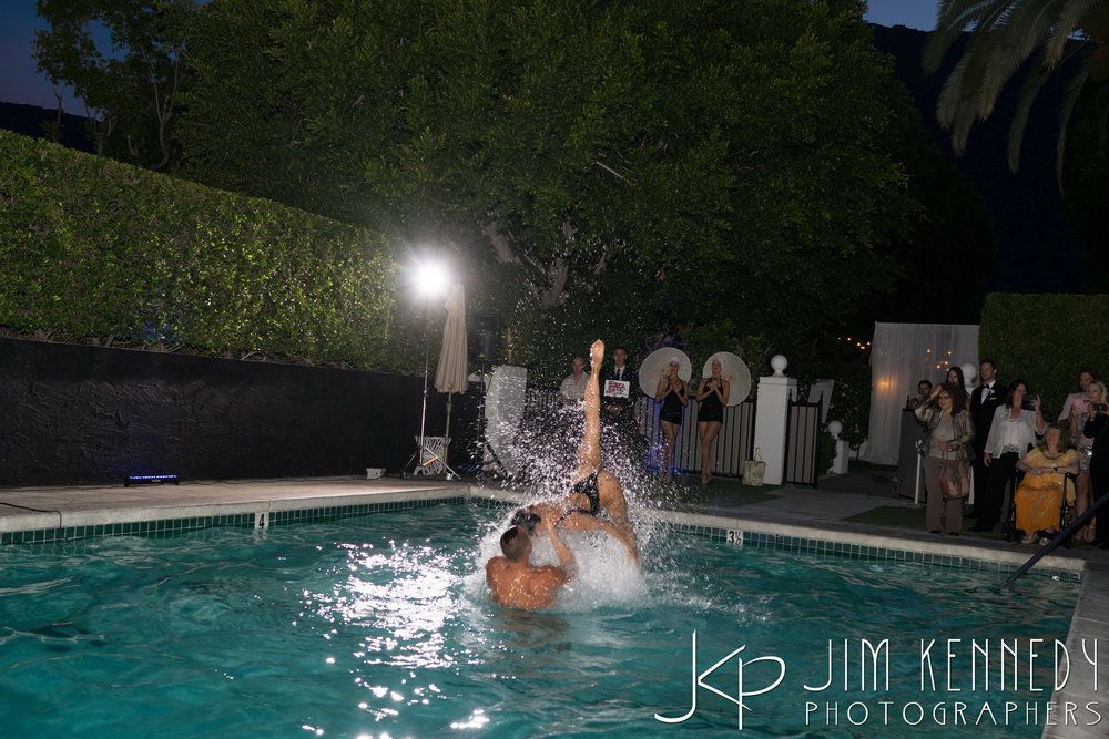 palm-springs-wedding-jim-kennedy-photographers_0259.JPG