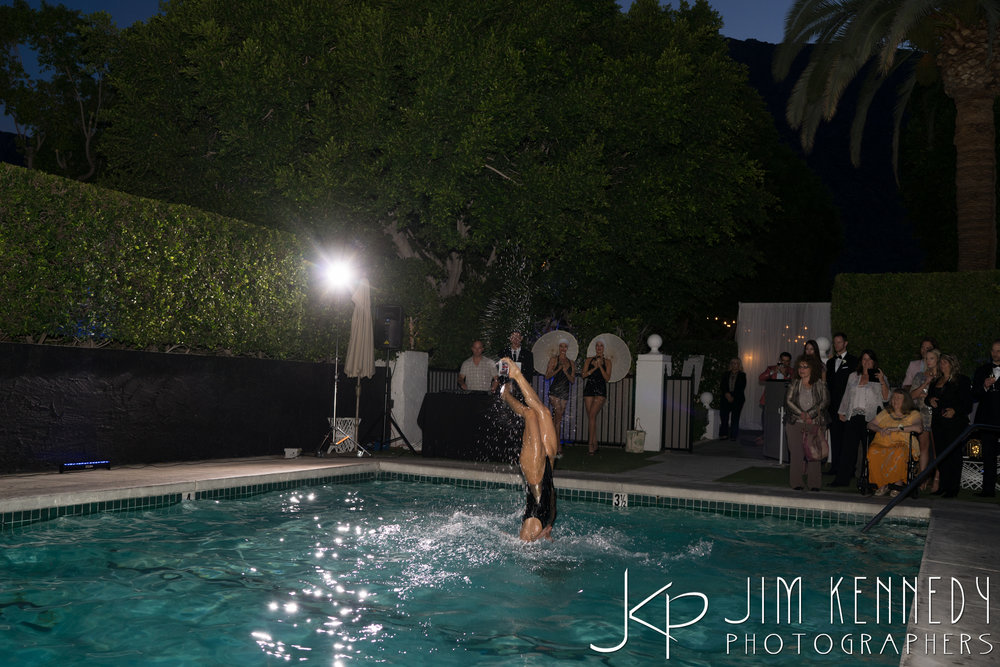 palm-springs-wedding-jim-kennedy-photographers_0260.JPG