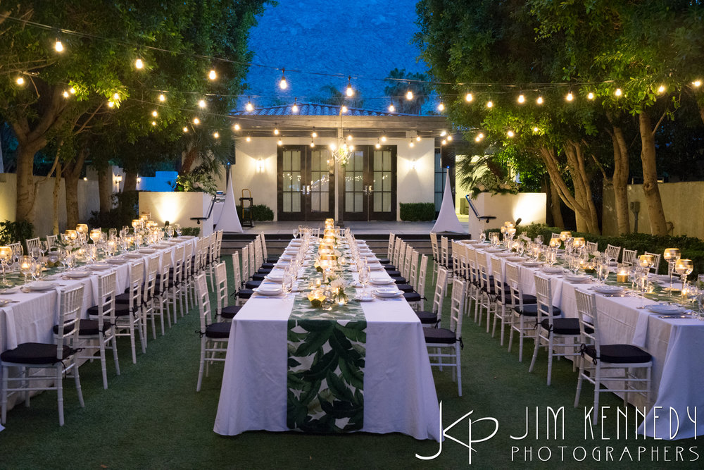 palm-springs-wedding-jim-kennedy-photographers_0261.JPG