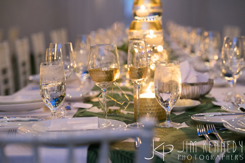 palm-springs-wedding-jim-kennedy-photographers_0263.JPG