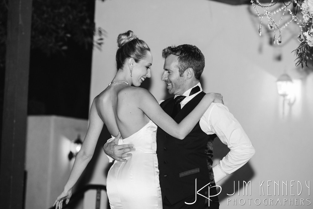 palm-springs-wedding-jim-kennedy-photographers_0270.JPG