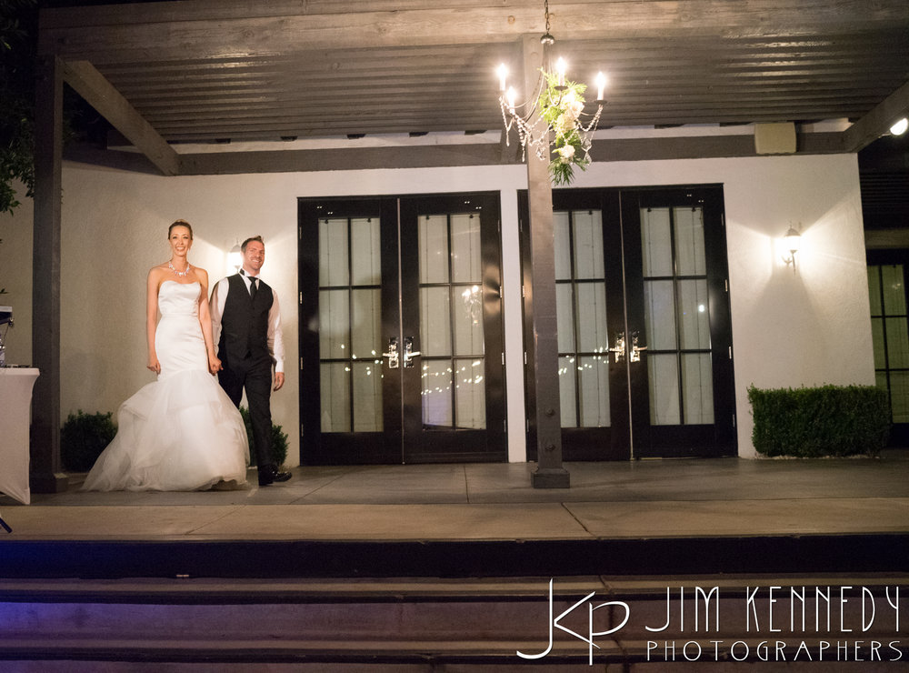 palm-springs-wedding-jim-kennedy-photographers_0271.JPG