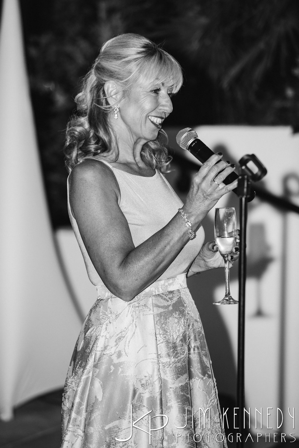 palm-springs-wedding-jim-kennedy-photographers_0283.JPG