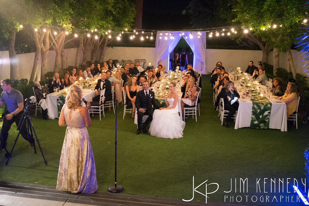 palm-springs-wedding-jim-kennedy-photographers_0285.JPG