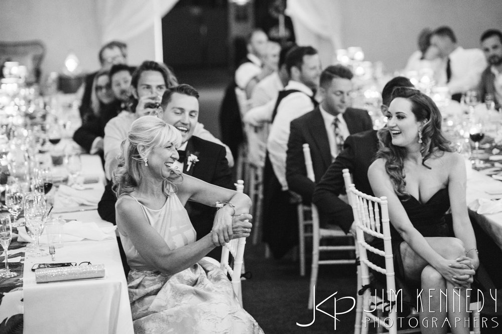 palm-springs-wedding-jim-kennedy-photographers_0287.JPG
