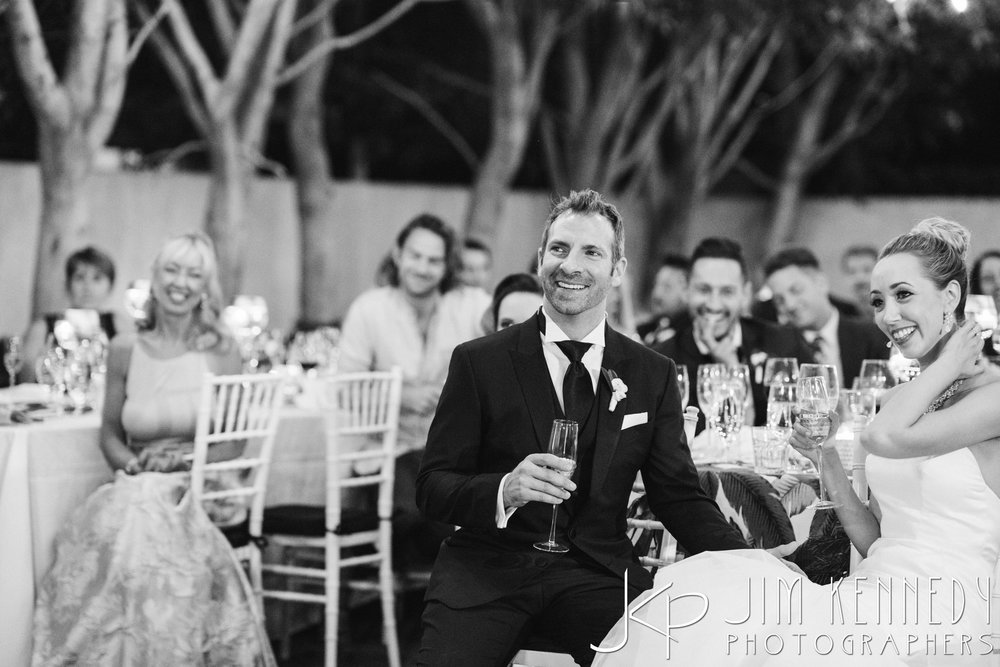 palm-springs-wedding-jim-kennedy-photographers_0292.JPG