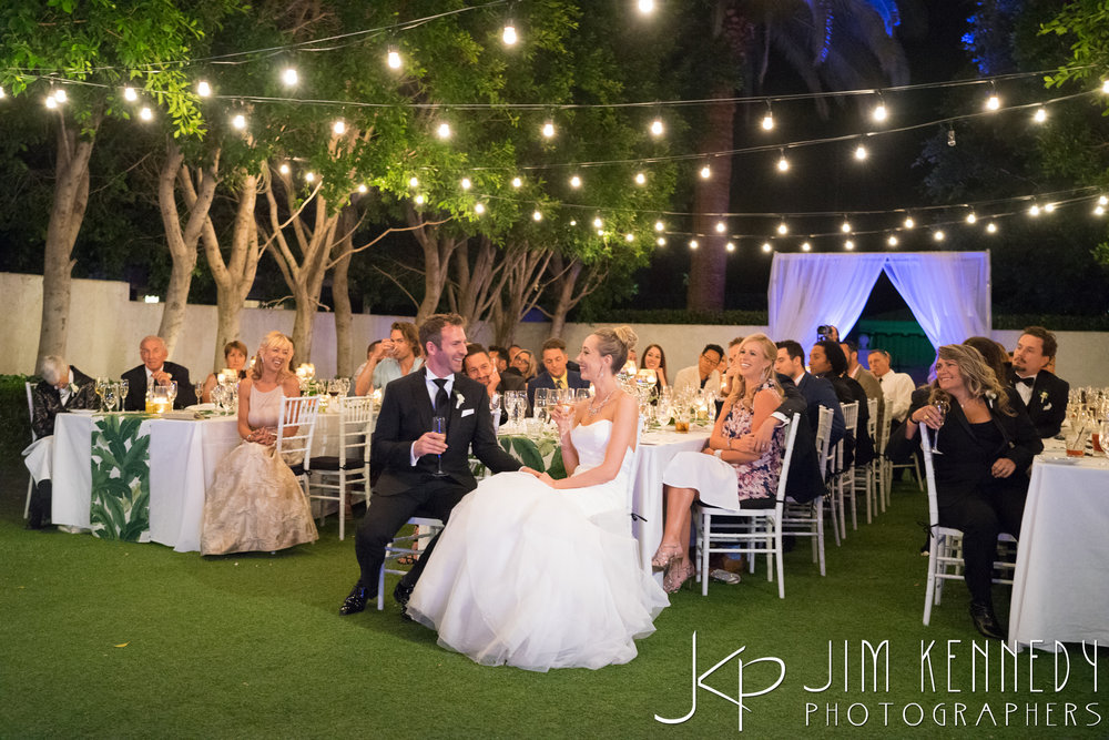 palm-springs-wedding-jim-kennedy-photographers_0293.JPG